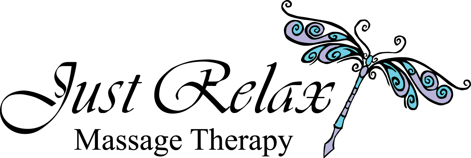 Just Relax Massage Therapy